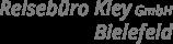 Reisebüro Kley GmbH Bielefeld